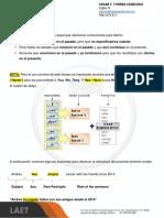P.P. SIMPLE.pdf