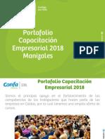 capacita.pdf