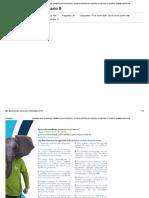 Evaluacion final - Escenario 8_ PRIMER BLOQUE-TEORICO - PRACTICO_DERECHO LABORAL COLECTIVO Y TALENTO HUMANO-[GRUPO4]