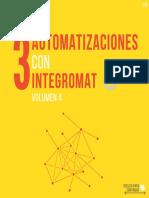 Integromat vol 4 - Usuarios de prueba a pago en SaaS