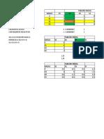 METODO DUAL SIMPLEX.xlsx