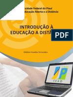 Apostila EAD com Diagrama+º+úo 2012.pdf
