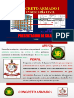 01 CLASE 1.2  Presentacion de Silabo CA-I.pptx