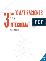 Integromat vol 6 - Automatizar tareas con Móviles
