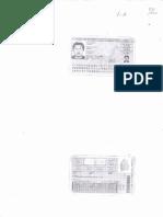 CONTESTACION  DEMANDA DE ALIMENTOS.pdf