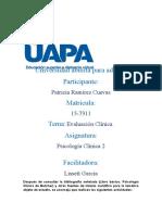 TAREA 1 PSCOLOGA CLNCA 2.docx