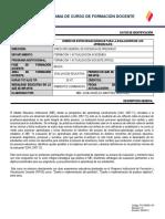 Programa DEBEA - Vo. Bo_Final