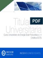 Energia-Solar-Fotovoltaica (1)