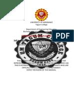 SIM_SDL_NewTemplate-BECE-311L.docx