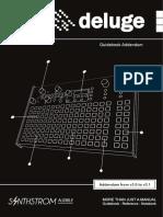 Deluge-Guidebook-3p1-addendum.pdf