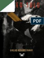 Mateo Solo.pdf