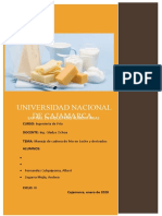 MANEJO-DE-CADENA-DE-FRIO-EN-LECHE-Y-DERIVADOS (1)