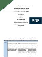 Informe Grupal_Grupo_Colaborativo_403005_77