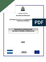 propuesta_curriculum_praemho