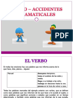 verboaccidentesgramaticales-140114084641-phpapp01.pdf