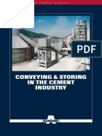 Conveying_and_Storing.pdf