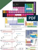 spdf2014pdf-140210012322-phpapp01