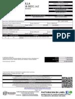 factura capilla.pdf