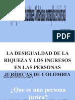 Exposicion Notas 1,2,3 y 4 de Garay - Analisis financiero.pptx