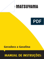 46_Manual_gerador_gasolina