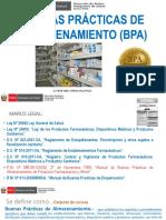 BPA-RECEPCIÓN 17-08-2020