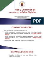 Detección y corrección de erores.pdf