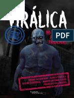 viralica-no-muertos-plagas-y-pandemias-453597.pdf