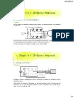 onduleurs triphasés.pdf