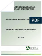 PEP(Ing_Industrial).pdf