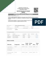 CARLOS_JAIME.pdf