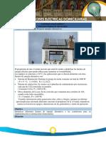 taller_actividad1_evidencia2-.pdf