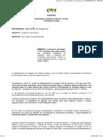 Aeromedico CFM 14_2000