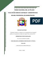 Proyecto de tesis segun esquema FCCA-PREGRADO.docx