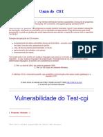 Usando CGI.pdf