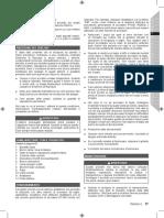 segment7_ZRYOBI R18MT Multiverktyg Manual.pdf