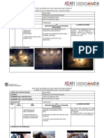 BUENDIA_JUEAREZ_NEFTALI_EVIDENCIAS_22072020.pdf