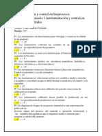 CUESTIONARIO DE INSTRUMENTACION_INI-500