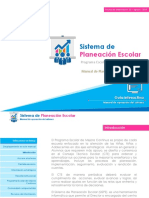 SISPE_MANUAL_Planeacion_Director