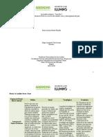 Actividad evaluativa 3_Gerencia de Mercadeo.docx
