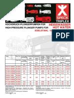 pdf-p71-250-100rdk