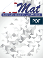 REVISTA_DO_CLUBE_DE_MATEMATICOS_Nr_1_201.pdf