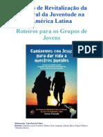 Roteiros para Grupos_Revitalização_da_PJ.pdf