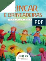 BRINCAR_BRINCADEIRAS_JUL_20201
