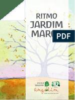 RITMO-JARDIM-MARÇO_2020