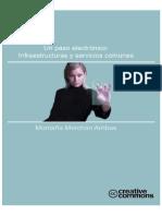 capitulo2_infraestructura.pdf