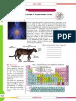 TEMA 05 - BIOQUÍMICA DE LOS SERES VIVOS.pdf