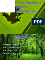 A. FLORA Y FAUNA 1.pdf