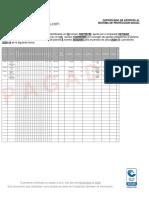 CertificadoAportes_CC1022939895_SANTANILLA_HEYMAR_46442065