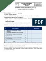 GUÍA DE ENTREGABLE CALIFICADO 02 EPIDEMIOLOGIA EN CENTRO QUIRURGICO.