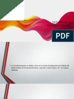 ESTUDIO DE LA TROMBOCITOPENIA.pptx